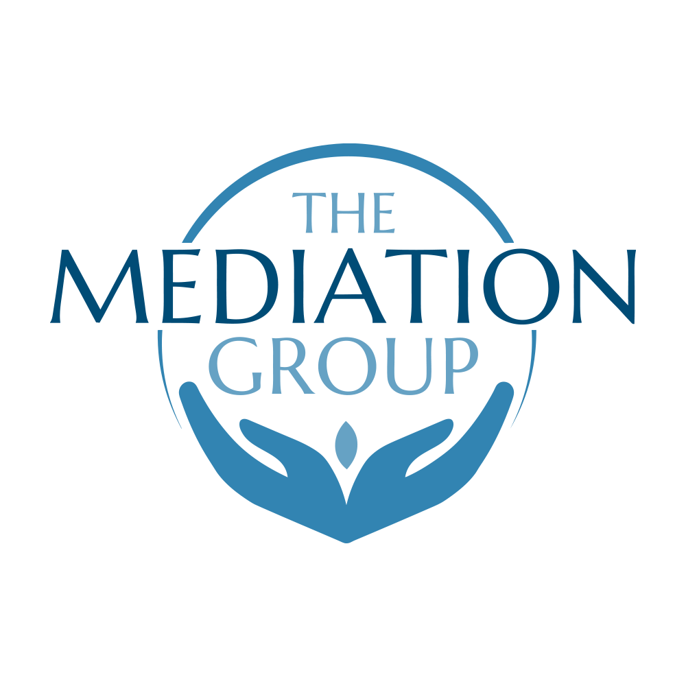 The Mediation Group